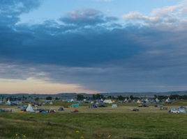 sacred_stone_camp_dapl_featured